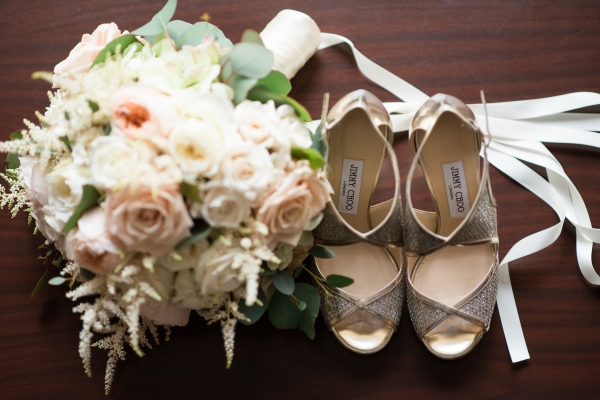 Morristown Madison Hotel Wedding 03