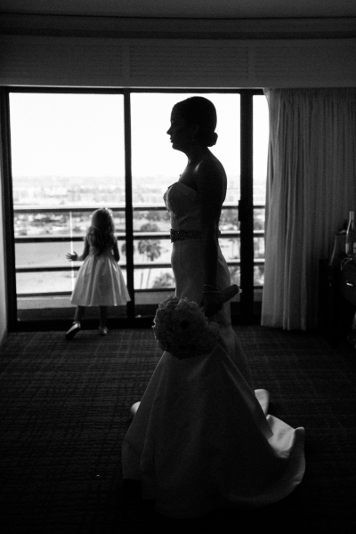 002-marina-del-rey-wedding