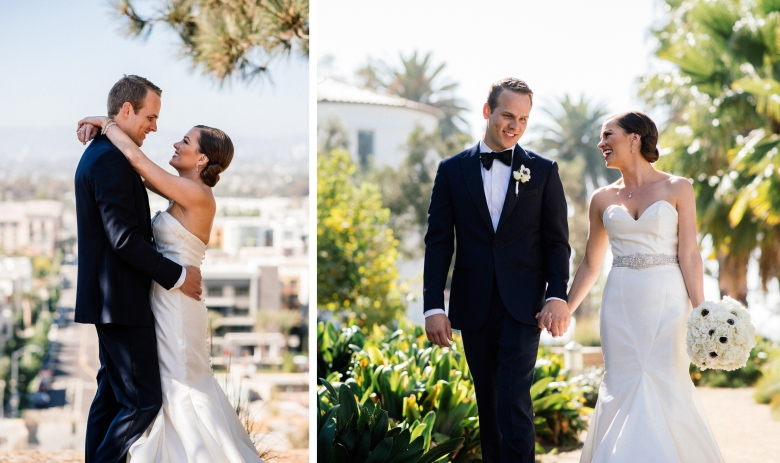 004-marina-del-rey-wedding