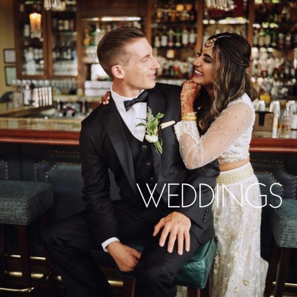 Stephen Tang Photo wedding photography